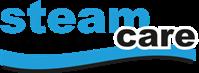 SteamCare